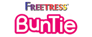 Freetress - Ponytail Buntie