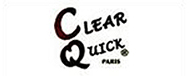 Clear Quick