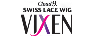 Sensationnel Cloud 9 Vixen Swiss Multi Parting Lace Wig