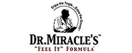 Dr.Miracle's