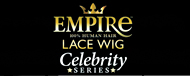 Sensationnel Empire Lace Wig