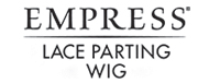 Sensationnel Empress Lace Parting Wig