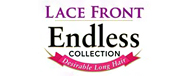 Model Model Endless Collection Lace Front Wig