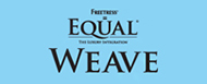 Freetress Equal - Weave