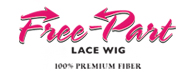 Sensationnel Empress Lace Front Edge - Free Part