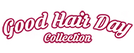 Good Hair Day collection