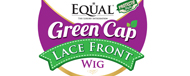 Freetress Equal Green Cap Lace Front Wigs