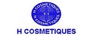 H Cosmetiques