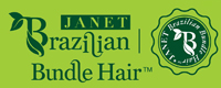 Brazilian Bundle Hair