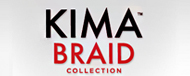 Harlem 125 Kima Braid