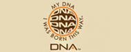 My Dna