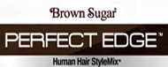 Brown Sugar Perfect Edge