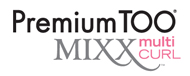 Sensationnel Preminm Too MIXX - Multi Curl