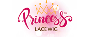 Janet Collection Princess Lace Wig
