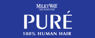 Milky Way Pure