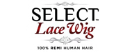 Sensationnel Select Remi Lace Wig