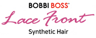 Bobbi Boss Synthetic Hair Lace Wig
