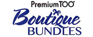 Sensationnel Premium Too Boutique Bundle
