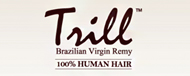 Isis Trill Brazilian Lace Wig