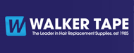Walker Tape CO