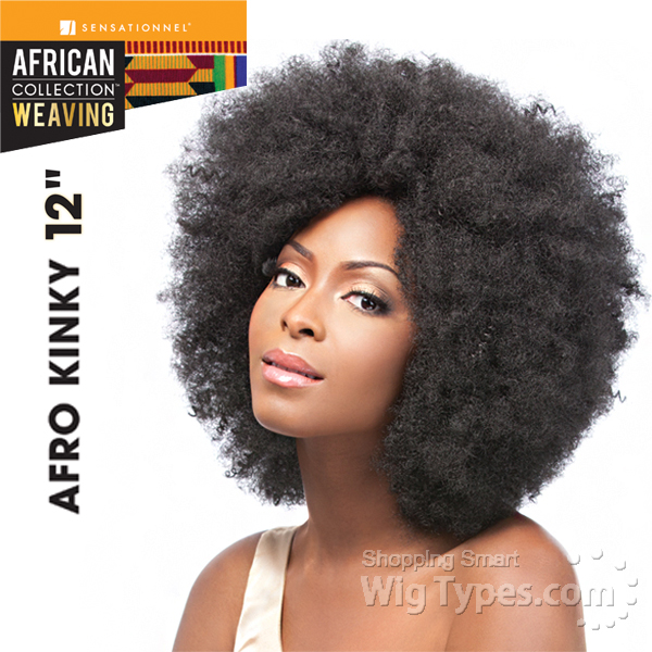 Sensationnel synthetic hair weave afro kinky wvg 12 wigtypes sensationnel synthetic hair weave afro kinky wvg 12 pmusecretfo Images