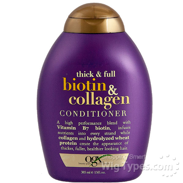 organix-thick-full-biotin-collagen-Conditioner-13oz_L-141017100058.jpg