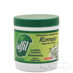 Alfil Rosemary Cream Condition 8oz