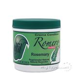 Alfil Rosemary Cream Condition