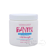 Bantu No Base Relaxer 15oz