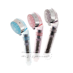 Saiseiko Ionic Shower Heads CE-13H