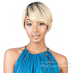 Isis Red Carpet Synthetic Hair Wig - RCP165 NADIA PIXIE