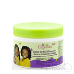 Kids Organics Gro Strong Growth Stimulating Therapy 7.5oz