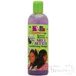 Kids Organics Shea Butter Conditioning Shampoo 12oz