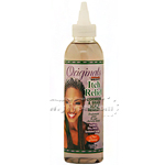 Africa's Best Itch Relief Cornrow & Braid Scalp Remedy 6oz