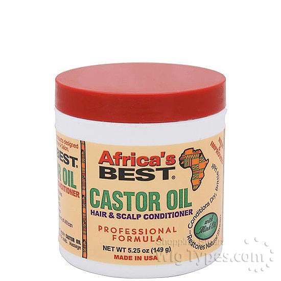 Best Natural Mink Oil