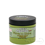 Africa's Best Men's Organics Wave n Shine Xtreme Hold Pomade 3.5oz