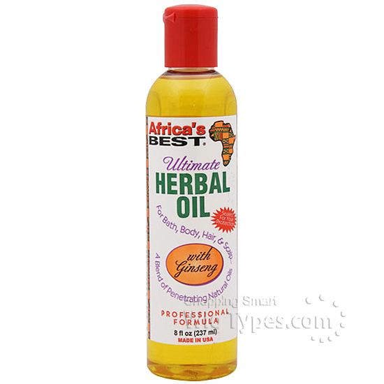 Herbal Natural Skin Care Products For Sale
