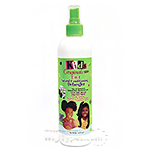 Kids Originals 2-n-1 Natural Conditioning Detangler 12oz