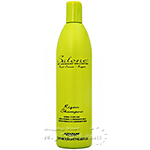 Alfaparf Salone Real Cream Rigen Shampoo Normal to Dry Hair 16.9oz