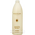 Alfaparf Semi Di Lino Diamante Illuminating Conditioner 33.81oz