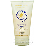 Alfaparf Semi Di Lino Diamante Rejuvenating Balm 5.29oz