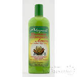 Alopecil Enjuague Apretol Cinnamon and Rosemary Rinse Cream 16oz
