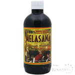Alopecil Melasana Vitamin Supplement 16oz