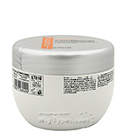 Alter Ego Nourishing Medium Conditioner 16.9oz