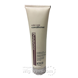 Alter Ego Nourishing Color Care Conditioner 10.14oz