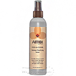 Ambi Even & Clear Intense Clarifying Toner 8oz