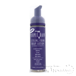 Ampro Purple Rain Styling Foam Wrap Lotion 7.1oz