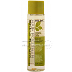 Ampro Pro Styl Organic Olive Hair Polisher Shine Serum 5oz