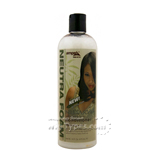 Ampro Neutra Foam Conditioner 16oz