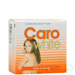 Dream Cosmetics Caro White Lightening Beauty Soap 100g